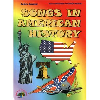 Songs in American history