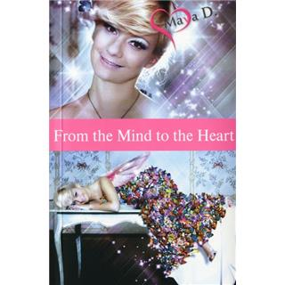 From the mind to the heart (English)