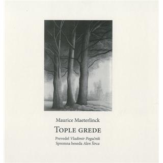 Tople grede*