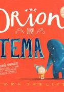 Orion in tema, Emma Yarlett