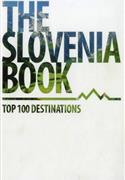 The Slovenia Book, Iqbator