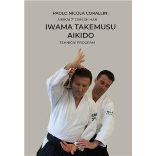 Iwama Takemusu Aikido (tehnični program)